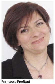 """Dopo il vertice Foietta-sindaci No Tav. Frediani (5Stelle): """"No a incontri carbonari"""""""