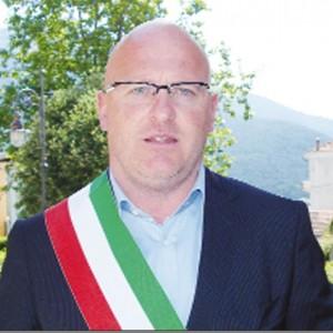 Gian Luca Blandino