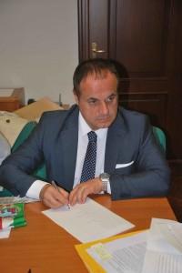 Mauro Carena