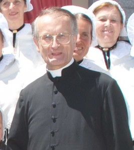 Don Franco Tonda