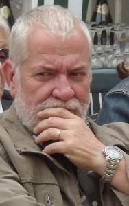 Giovanni Votta