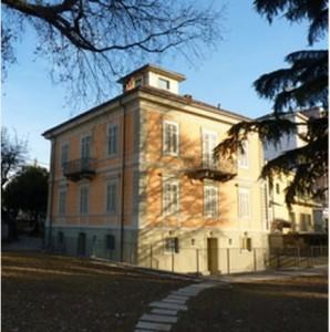 Casa Base di Avigliana