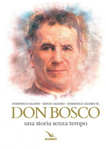 Don_Bosco_-_Agasso