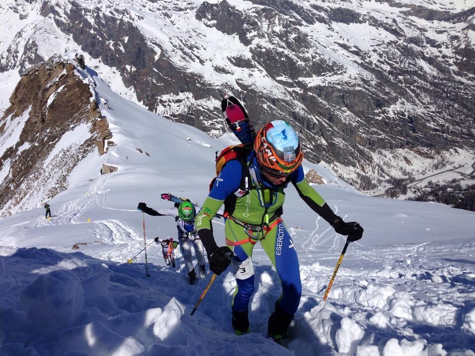 Campionati Sciistici delle Truppe Alpine, dopo Sestriere 2014 si torna a San Candido