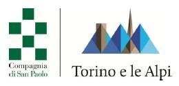 """Festival """"Torino e le Alpi"""" della Compagnia di San Paolo"""