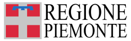 Pubblicazione bando Direttore – Segretario della Giunta Regionale