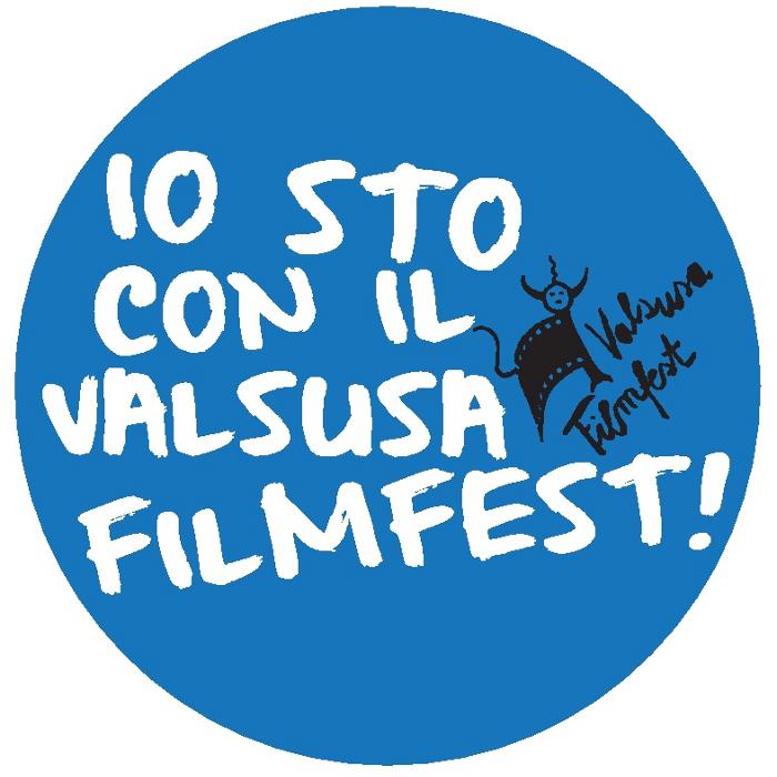 SCADE IL 5 MARZO IL TERMINE PER PARTECIPARE AL  CONCORSO DEL XIX VALSUSA FILMFEST