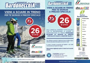 promoFS bardonecchia_web