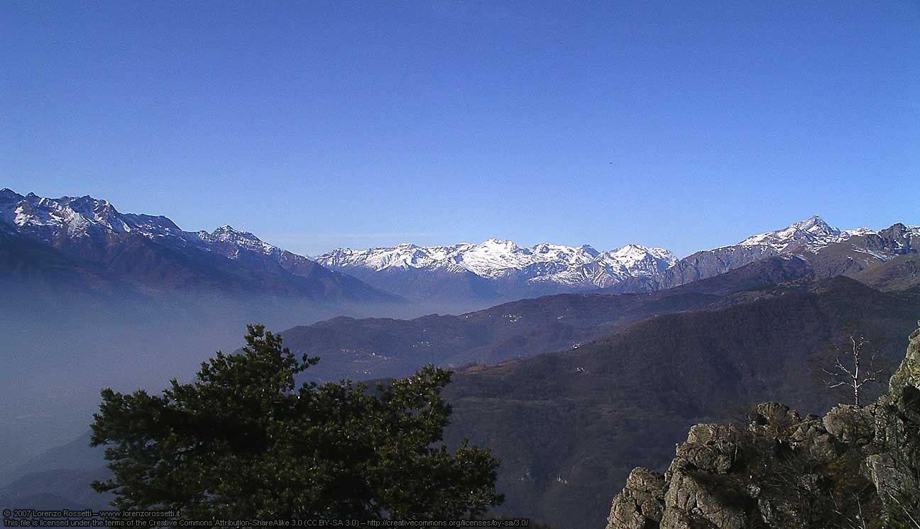 Appuntamenti del weekend in Valle di Susa, 27-29 marzo