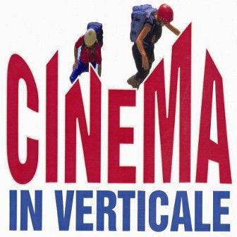 """Cinema in Verticale"", venerdì 13 marzo proiezione a Villar Dora"