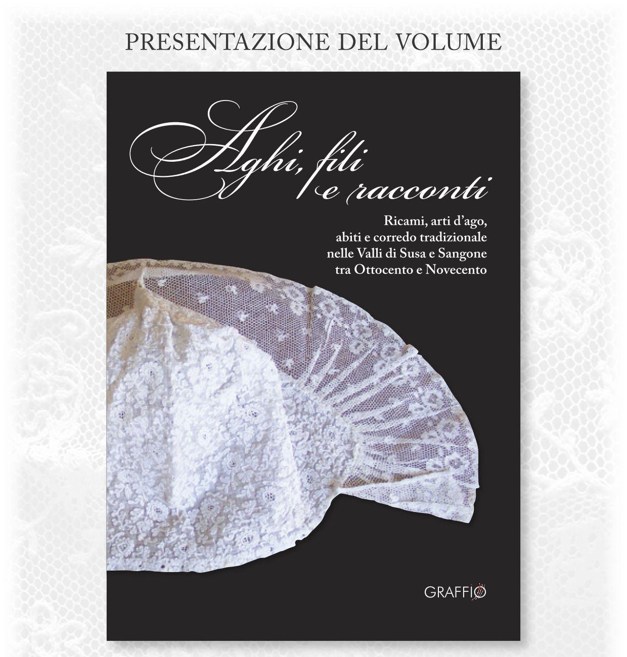 L'Unitre di Sant'Antonino presenta il suo libro al Consiglio regionale del Piemonte
