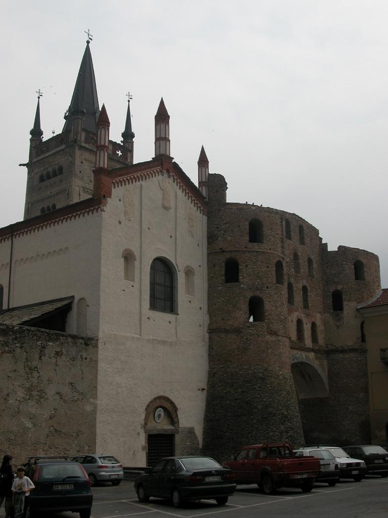 I prossimi incontri promossi dalla Commissione diocesana per la Catechesi di Susa