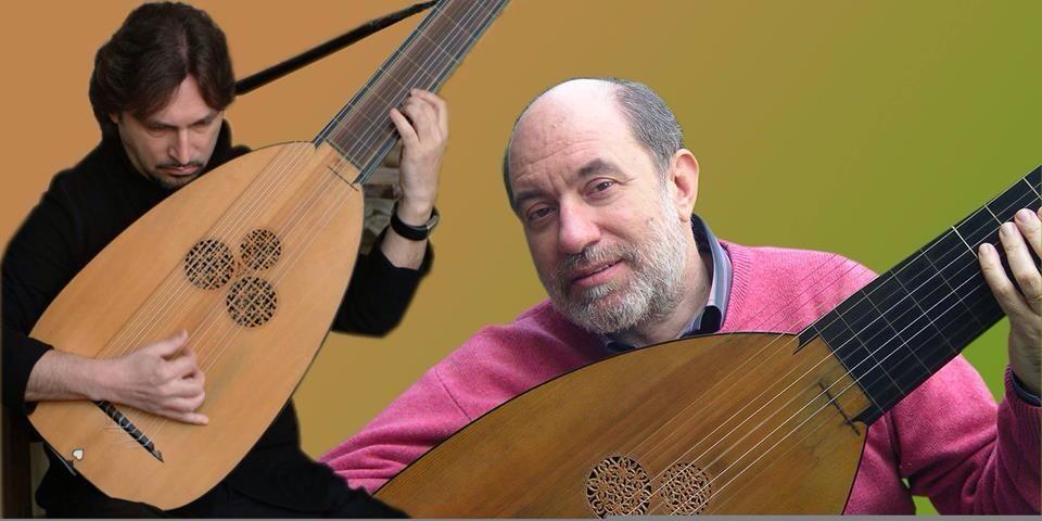 """Sabato 9 maggio al via la rassegna musicale """"Tastar de Corda"""""""