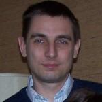 Davide Rizzo