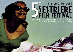 5° SESTRIERE FILM FESTIVAL: ECCO IL PROGRAMMA