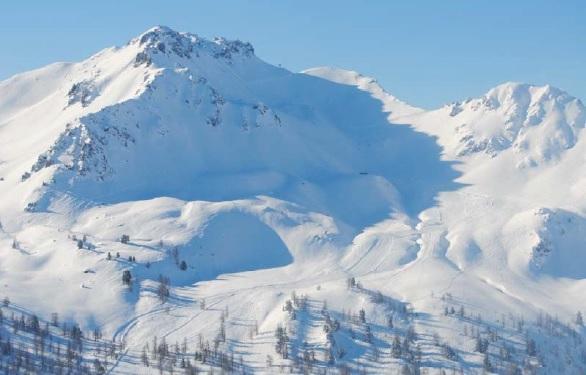 Guariniello indaga sulle piste da sci