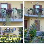 B3_CugnettoClaudia_rid