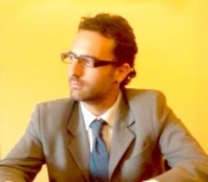 Alessio Ciaci