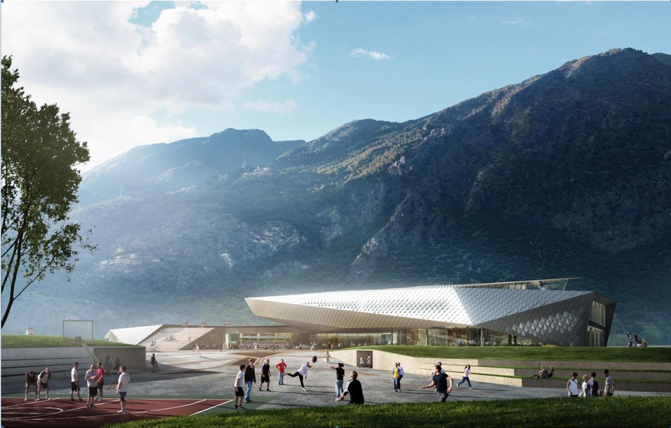 """Foietta (Osservatorio Torino-Lione): """"Stazione internazionale a Bussoleno? Fantasie. Con i sindaci non se ne è parlato"""""""