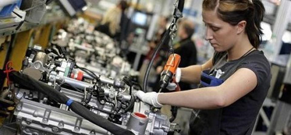 Scuola, giovani e lavoro: se la valle diventa un laboratorio. Ci stanno lavorando il Ferrari (Susa), il Galilei (Avigliana), il Dalmasso (Pianezza)