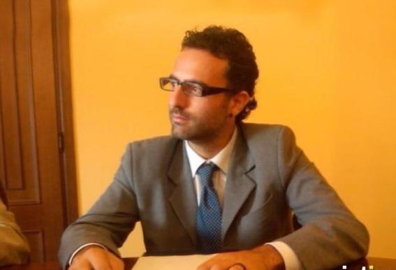 Acsel Valsusa, la Camera di Commercio boccia Alessio Ciacci