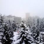 neve sestriere 2 ottobre (2)