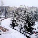 neve sestriere 2 ottobre (4)