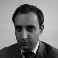Boris Bernabé