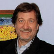 Daniele Pallone, psicologo