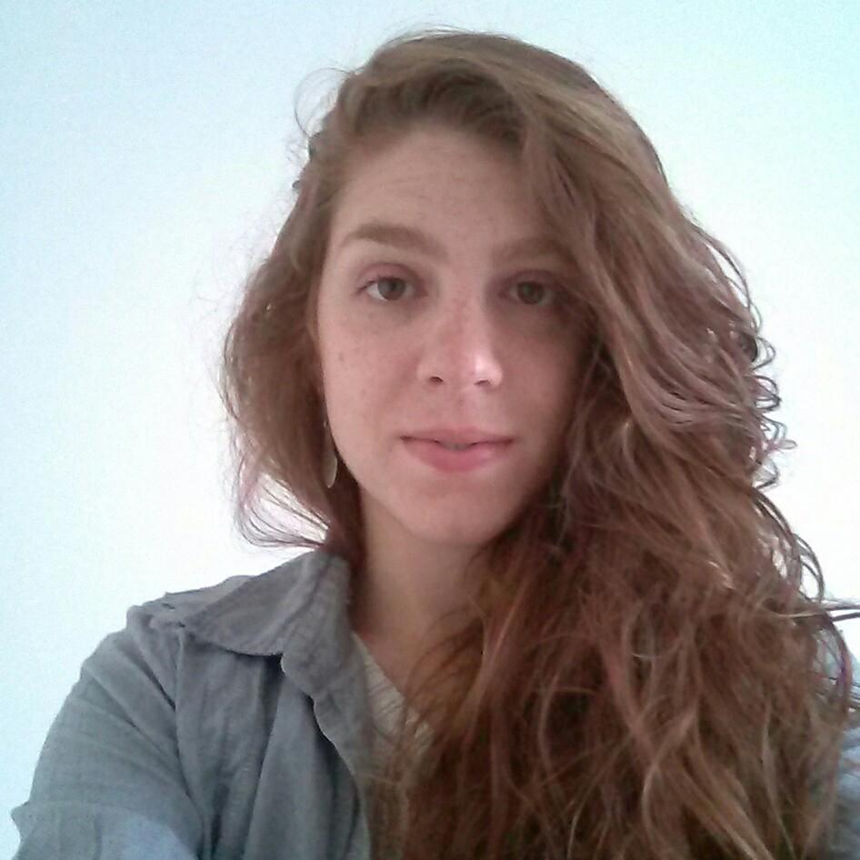 """Voci da Parigi. Giulia Zucca: """"Nascosta nella cucina del ristorante, con i terroristi che sparavano"""""""