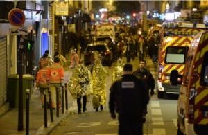 parigi_attentati01