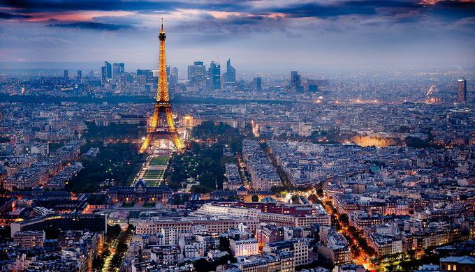 VOCI DA PARIGI. I valsusini che vivono nella capitale francese e in altre città transalpine raccontano le ore terribili degli attentati di venerdì 13 novembre