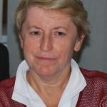 Susanna Preacco