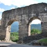 acquedotto