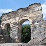 acquedotto2