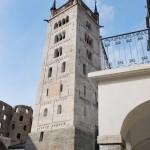 campanile3