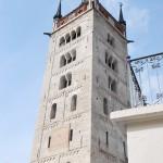 campanile4
