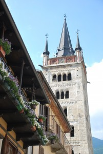 campanile5