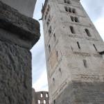 campanile6
