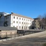 castello adelaide