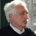 Paolo Foietta