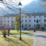 ospedale e giardino2