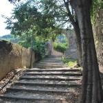 passeggiata archeologica2