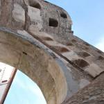porta romana2
