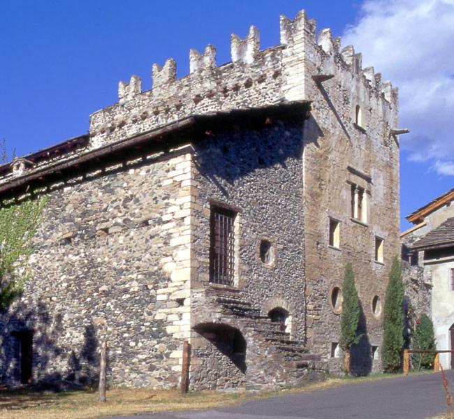 I sindaci di Avigliana e Sant'Ambrogio contro Foietta. Ma in bassa valle, sui fondi Tav per i tesori d'arte, c'è chi dice sì