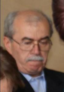 Giaveno, trovato senza vita Celestino Moschietto, scomparso ieri, mercoledì 17