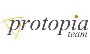 Protopia Team
