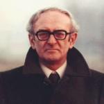 Bruno Caccia