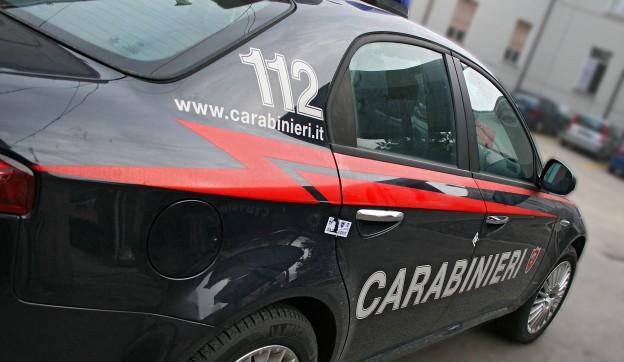 carabinieri00000