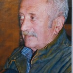 Franco Celso